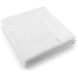 Badetuch »Weiß 70x140 cm«, Eva Solo
