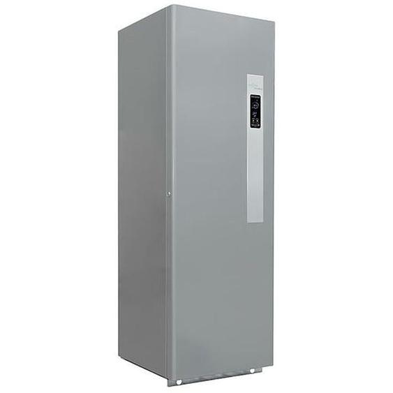 Evenes ® - Gas-Brennwertgerät Kompaktgerät GIVA KRB 12-24 kW Gastherme Kombitherme KRB-12-Giva - 12 kW