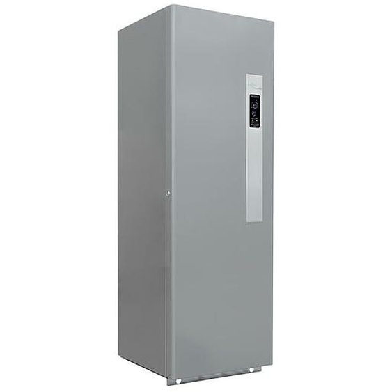 Evenes ® - Gas-Brennwertgerät Kompaktgerät GIVA KRB-V 12-24 kW Gastherme Kombitherme KRB-12-V-12 kW