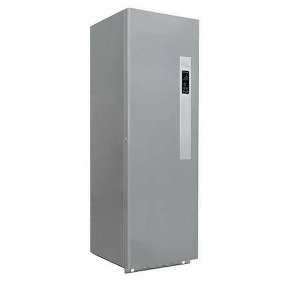Evenes ® - Gas-Brennwertgerät Kompaktgerät GIVA KRB-V 12-24 kW Gastherme Kombitherme KRB-24-V-24kW