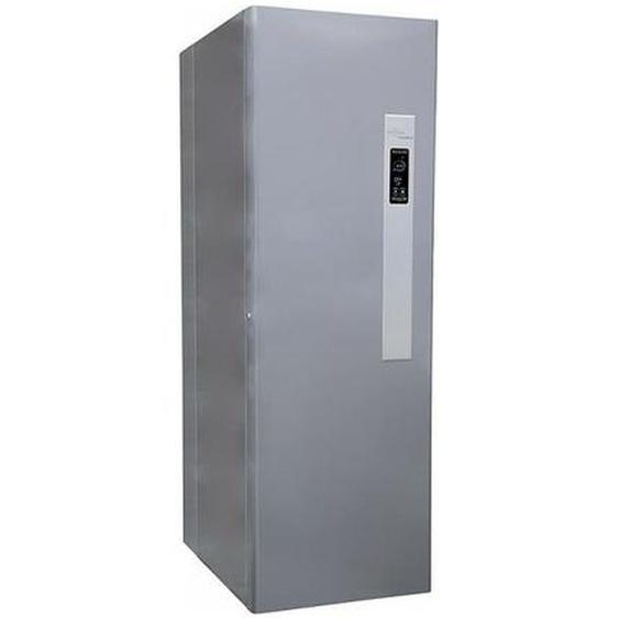 Evenes ® - Gas-Brennwertgerät Kompaktgerät MADEIRA KRBS-V 12-24 kW Gastherme Kombitherme KRBS-24-V-24kW