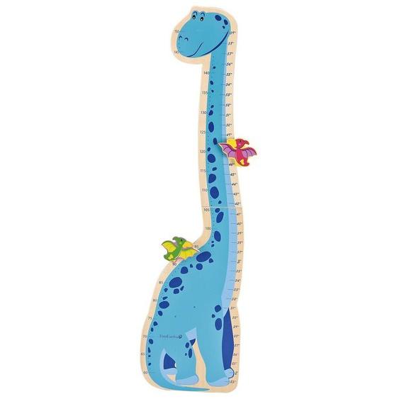 EverEarth® Messlatte »Dinosaurier«
