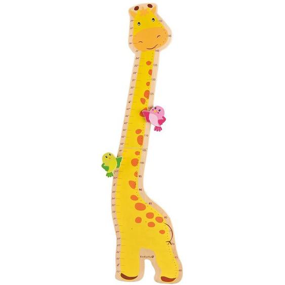 EverEarth® Messlatte »Giraffe«