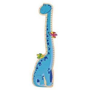EverEarth® Messlatte »Messlatte Dino«