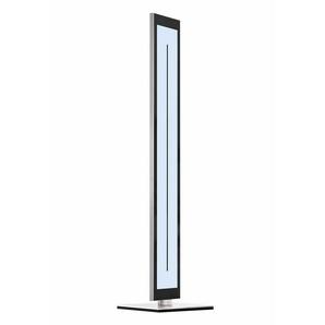 EVOTEC LED Stehlampe, 1-flammig
