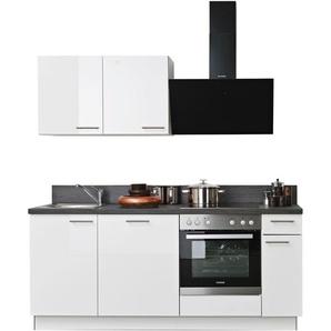 Express Küchen Küchenzeile Scafa