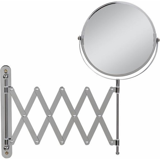 Express Solutions Kosmetikspiegel