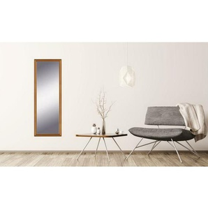Wandspiegel Burwood