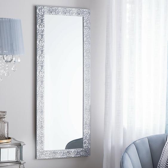 Extralanger Spiegel Casandra