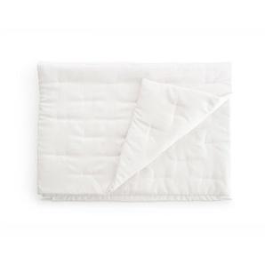 extremis - Walrus Komfortdecke 110 - weiß - outdoor