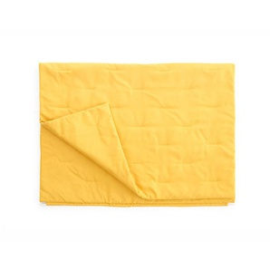 extremis - Walrus Komfortdecke 80 - gelb - outdoor