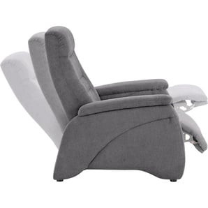 exxpo - sofa fashion Relaxsessel
