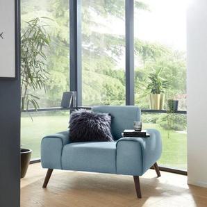 exxpo - sofa fashion Sessel