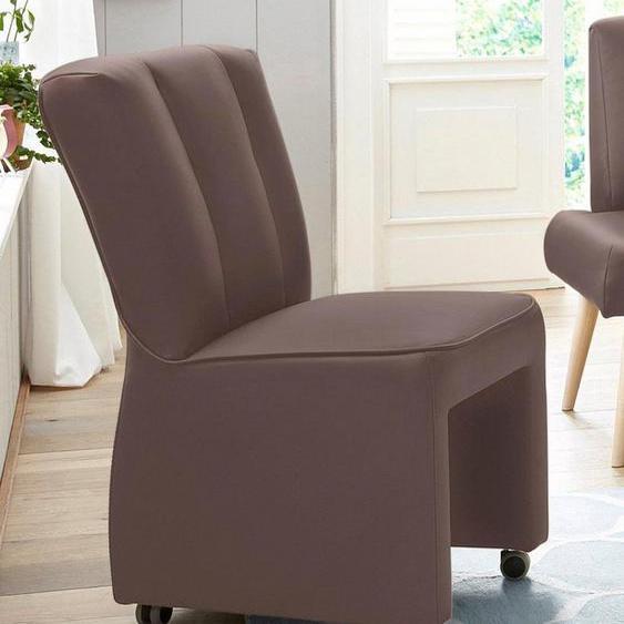 exxpo - sofa fashion Sessel »Costa«, Breite 52 cm