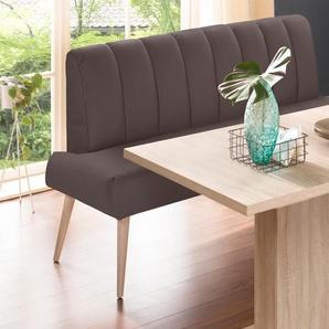 exxpo - sofa fashion Sitzbank