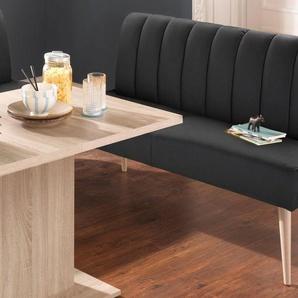 exxpo - sofa fashion Sitzbank, Breite 182 cm