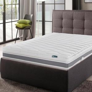 komfortable matratzen bei moebel24. Black Bedroom Furniture Sets. Home Design Ideas
