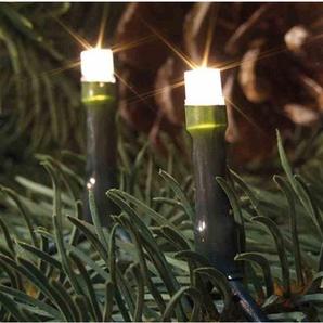 F-H-S International LED-Minikette innen