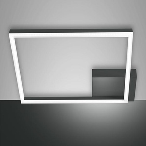 Fabas Luce Bard 3394-61 LED Deckenleuchte