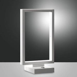Fabas Luce Bard LED Tischleuchte
