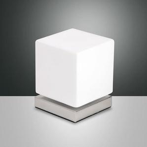 Fabas Luce Brenta LED Tischleuchte