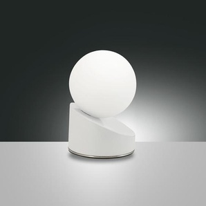 Fabas Luce Gravity LED Tischleuchte
