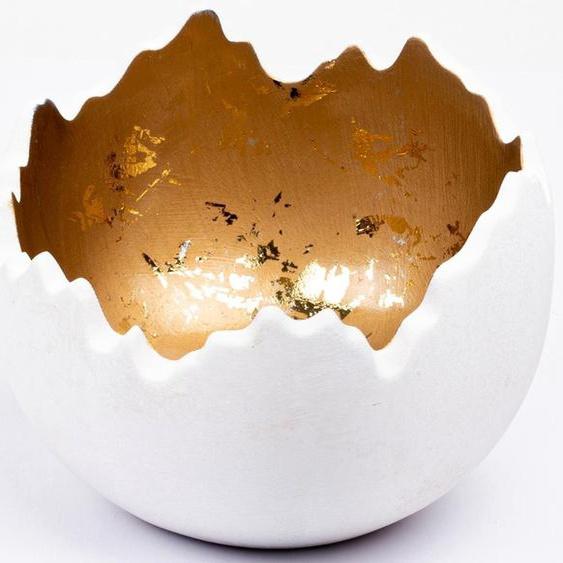 Fabriano Kerzenhalter »Lume« (1 Stück)