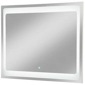 FACKELMANN Spiegelelement »Hype 2.0«, Breite 80 cm