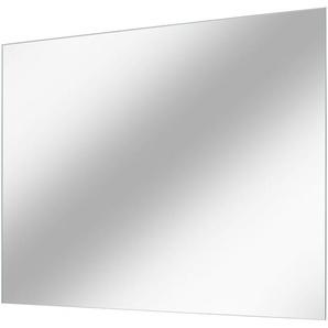 FACKELMANN Spiegel »Lavella«, Breite 100 cm