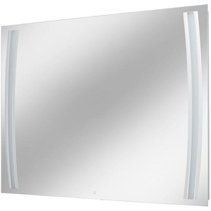 FACKELMANN Spiegel »Lavella und Rondo«, Breite 100 cm