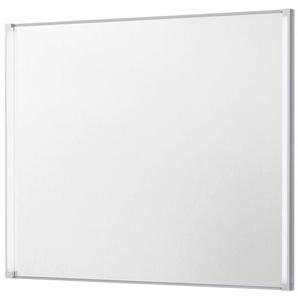 FACKELMANN Spiegel »LED-LINE«, Breite 80,5 cm