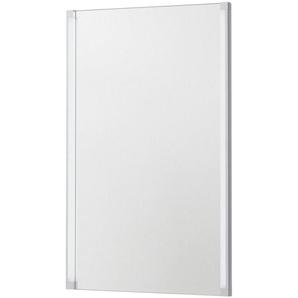 FACKELMANN Spiegel »LED-LINE«, Breite 42,5 cm