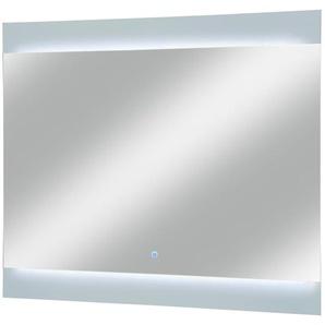 FACKELMANN Spiegelelement »Piuro«, Breite 80 cm