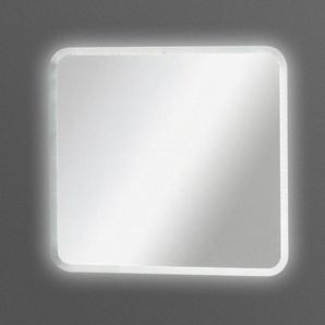FACKELMANN Spiegel »Sceno«, Breite 80 cm