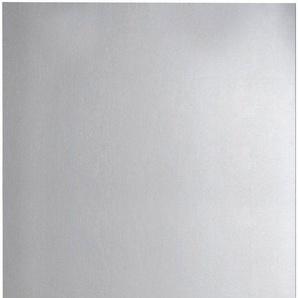FACKELMANN Badspiegel Breite 50 cm