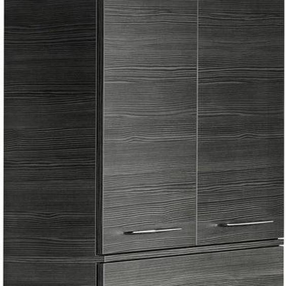 FACKELMANN Hängeschrank »Vadea« Badmöbel Doppelhängeschrank Breite 70,5 cm