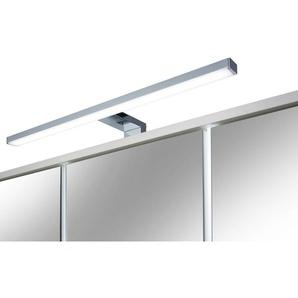 FACKELMANN LED-Aufsatzleuchte, Breite 50 cm