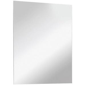 FACKELMANN Spiegel »Topline«, Breite 70 cm