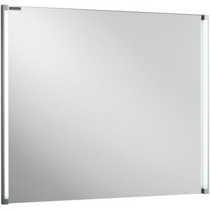 Fackelmann Spiegelelement 80,5 cm LED-Line EEK: A