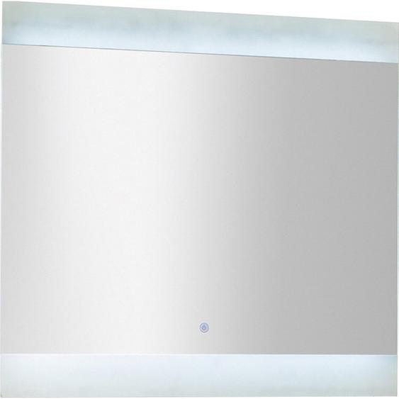 Fackelmann Spiegelelement 80 cm Piuro EEK: A