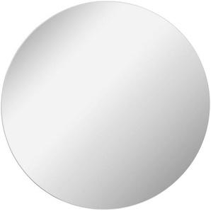 FACKELMANN Spiegelelement »Mirrors«, Durchmesser 60 cm