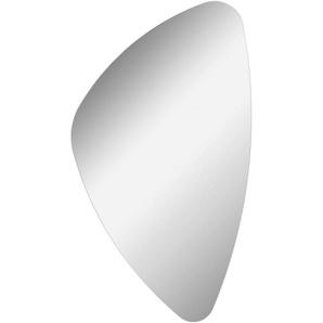 FACKELMANN Spiegelelement »Organic«, Breite 55,5 cm