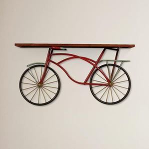 Fahrradregal Dresler