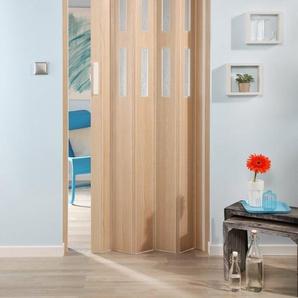 Schöne Zimmertüren vollenden die Raumgestaltung