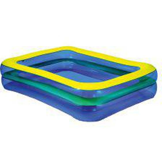 Family Pool 200x150x50 cm