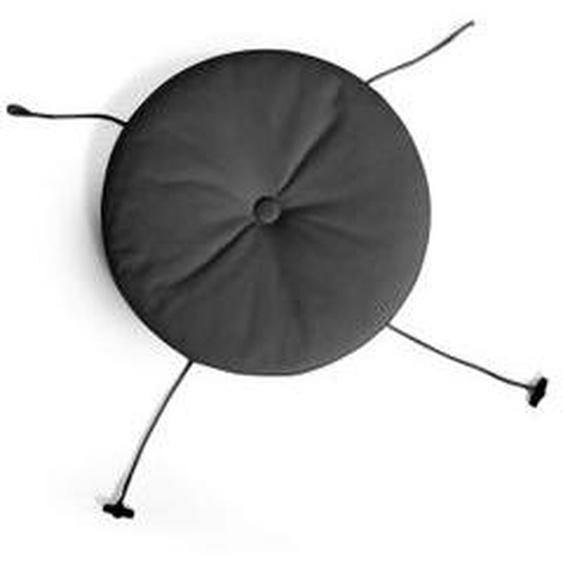 Fatboy - Sitzkissen für Toní Stuhl, anthrazit