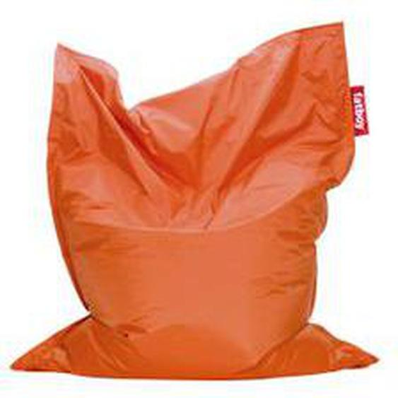 Fatboy - Sitzsack Original, orange