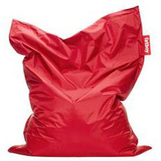 Fatboy - Sitzsack Original, red