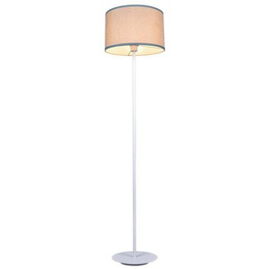 FAVOURITE Stehlampe