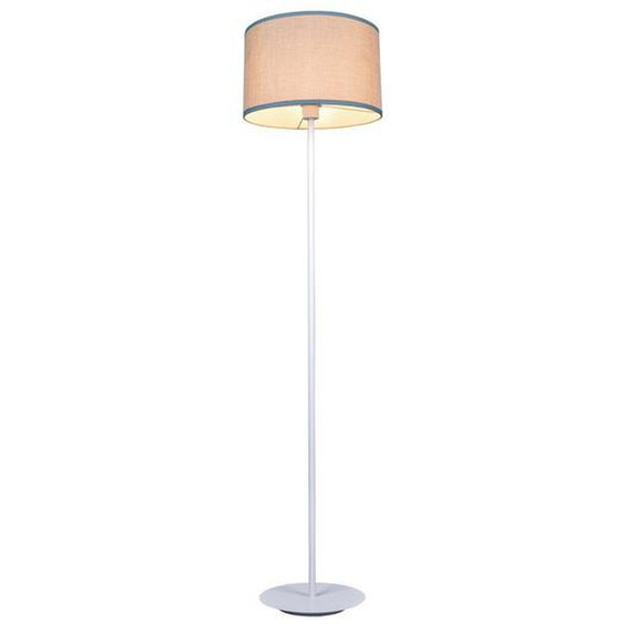 FAVOURITE Stehlampe »Essentia«, mit mattem Gestell